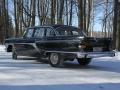 kpss-cars.ru-gaz-chaika-74