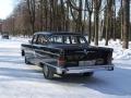 kpss-cars.ru-gaz-chaika-75