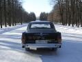 kpss-cars.ru-gaz-chaika-77