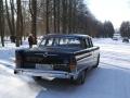 kpss-cars.ru-gaz-chaika-78