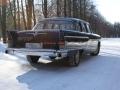 kpss-cars.ru-gaz-chaika-79