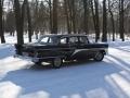 kpss-cars.ru-gaz-chaika-80