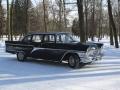 kpss-cars.ru-gaz-chaika-82