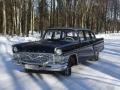 kpss-cars.ru-gaz-chaika-85