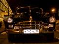 kpss-cars.ru-gaz-zim-02