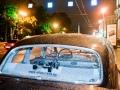 kpss-cars.ru-gaz-zim-03