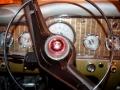 kpss-cars.ru-gaz-zim-06