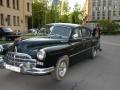 kpss-cars.ru-gaz-zim-08
