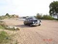 kpss-cars.ru-gaz-zim-09