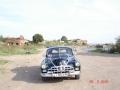 kpss-cars.ru-gaz-zim-12