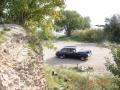kpss-cars.ru-gaz-zim-14