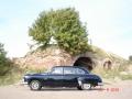 kpss-cars.ru-gaz-zim-17