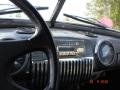 kpss-cars.ru-gaz-zim-20