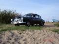 kpss-cars.ru-gaz-zim-23