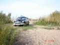kpss-cars.ru-gaz-zim-24