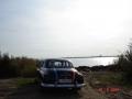 kpss-cars.ru-gaz-zim-25