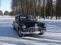 kpss-cars.ru-gaz-zim-26