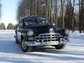 kpss-cars.ru-gaz-zim-27