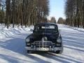 kpss-cars.ru-gaz-zim-28