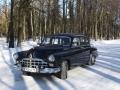 kpss-cars.ru-gaz-zim-29