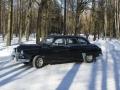 kpss-cars.ru-gaz-zim-31