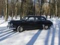 kpss-cars.ru-gaz-zim-32