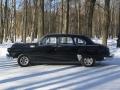 kpss-cars.ru-gaz-zim-33