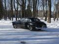 kpss-cars.ru-gaz-zim-34