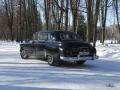 kpss-cars.ru-gaz-zim-35