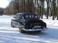 kpss-cars.ru-gaz-zim-36