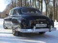 kpss-cars.ru-gaz-zim-37