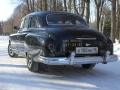 kpss-cars.ru-gaz-zim-38