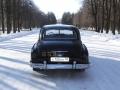 kpss-cars.ru-gaz-zim-39