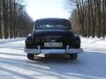 kpss-cars.ru-gaz-zim-40