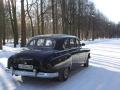 kpss-cars.ru-gaz-zim-41
