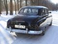 kpss-cars.ru-gaz-zim-42