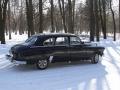kpss-cars.ru-gaz-zim-43