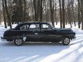 kpss-cars.ru-gaz-zim-44