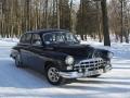 kpss-cars.ru-gaz-zim-46