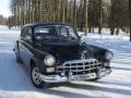 kpss-cars.ru-gaz-zim-47