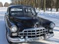 kpss-cars.ru-gaz-zim-48