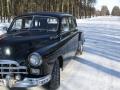 kpss-cars.ru-gaz-zim-49