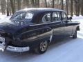 kpss-cars.ru-gaz-zim-50