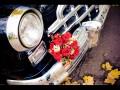 kpss-cars.ru-gaz-zim-52