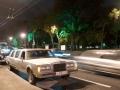kpss-cars.ru-lincoln-towncar-01
