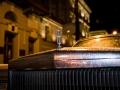 kpss-cars.ru-lincoln-towncar-02