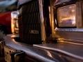 kpss-cars.ru-lincoln-towncar-03