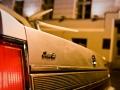 kpss-cars.ru-lincoln-towncar-05