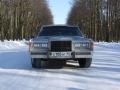kpss-cars.ru-lincoln-towncar-13