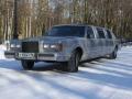 kpss-cars.ru-lincoln-towncar-15